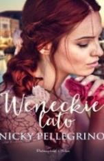 Nicky Pellegrino-[PL]Weneckie lato