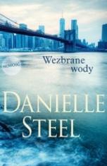 Danielle Steel-[PL]Wezbrane wody