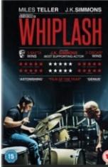 Damien Chazelle-[PL]Whiplash