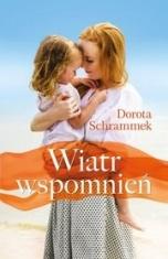 Dorota Schrammek-[PL]