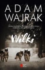 Adam Wajrak-Wilki
