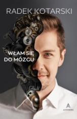 Radek Kotarski-[PL]Włam się do mózgu
