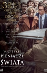 Ridley Scott-Wszystkie pieniądze świata
