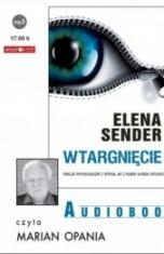 Elena Sender-Wtargnięcie