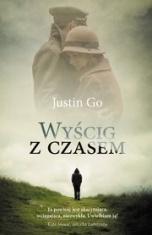 Justin Go-[PL]Wyścig z czasem