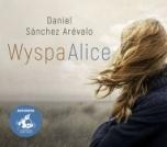 Daniel Sánchez Arévalo-Wyspa Alice