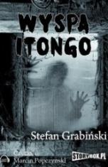 Stefan Grabiński-Wyspa Itongo