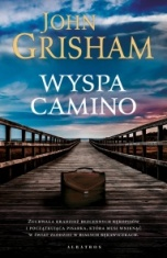 John Grisham-[PL]Wyspa Camino