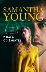 Samantha Young-[PL]Z dala od świateł