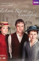 Sue Tully, Patrick Lau-[PL]Z Lark Rise do Candleford