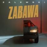 Krzysztof Zalewski-Zabawa