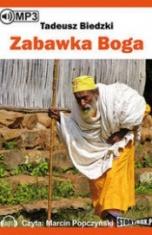 Tadeusz Biedzki-Zabawka Boga
