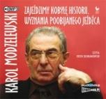 Karol Modzelewski-Zajeździmy kobyłę historii