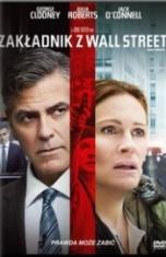 Jodie Foster-Zakładnik z Wall Street