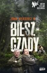 Kazimierz Nóżka, Marcin Scelina, Maciej Kozłowski-Zanim wyjedziesz w Bieszczady