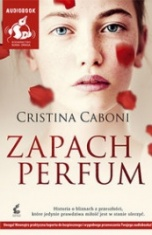 Cristina Caboni-Zapach perfum