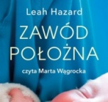 Leah Hazard-Zawód położna