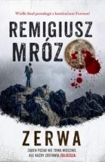 Remigiusz Mróz-[PL]Zerwa