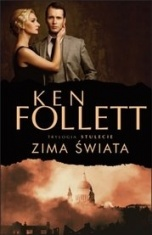 Ken Follet-Zima świata