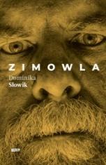 Dominika Slowik-[PL]Zimowla