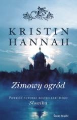 Kristin Hannah-[PL]Zimowy ogród