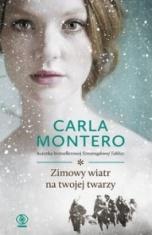 Carla Montero-[PL]Zimowy wiatr na twojej twarzy
