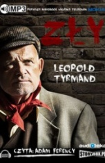 Lepopld Tyrmand-Zły