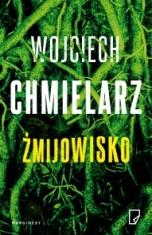 Wojciech Chmielarz-[PL]Żmijowisko