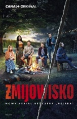 Łukasz Palkowski-[PL]Żmijowisko