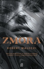 Robert Małecki-[PL]Zmora