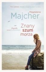 Magdalena Majcher-[PL]Znany szum morza