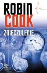 Robin Cook-Znieczulenie