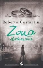 Roberto Costantini-[PL]Żona doskonała