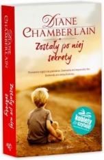 Diane Chamberlain-[PL]Zostały po niej sekrety