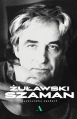 Aleksandra Szarłat-[PL]Żuławski