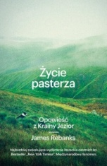 James Rebanks-Życie pasterza