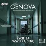 Lisa Genova-Życie za wszelką cenę