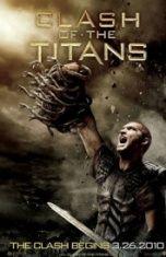 Louis Leterrier-Starcie Tytanów