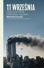 Mitchell Zuckoff-[PL]11 września