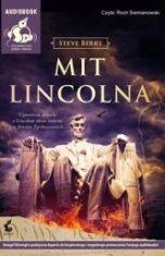 Steve Berry-[PL]Mit Lincolna