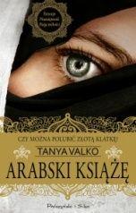 Tanya Valko-Arabski książę
