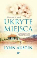 Lynn Austin-Ukryte miejsca