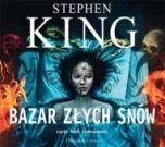 Stephen King-[PL]Bazar złych snów
