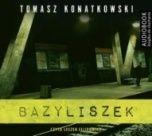 Tomasz Konatkowski-[PL]Bazyliszek