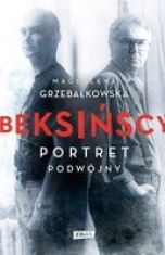 Magdalena Grzebałkowska-[PL]Beksińscy