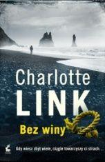 Charlotte Link-Bez winy