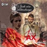 Joanna Jax-[PL]Białe róże z Petersburga