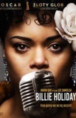 Lee Daniels-[PL]Billie Holiday