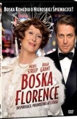 Stephen Frears-Boska Florence