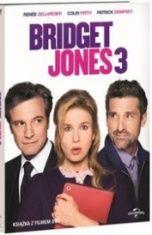 Sharon Maguire-[PL]Bridget Jones 3